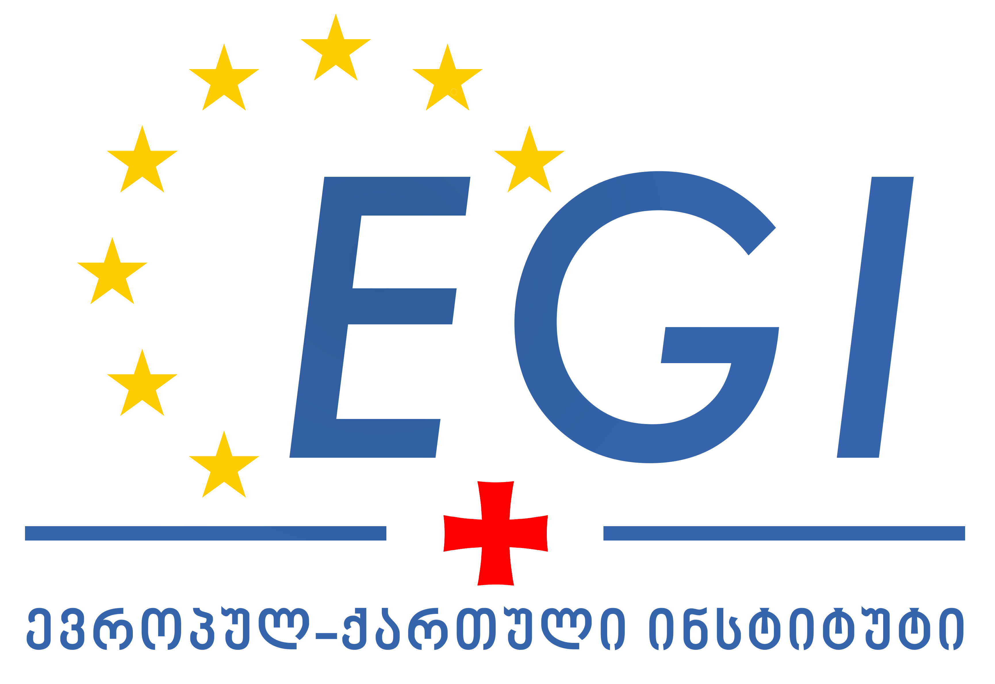 Europe-Georgia Institute