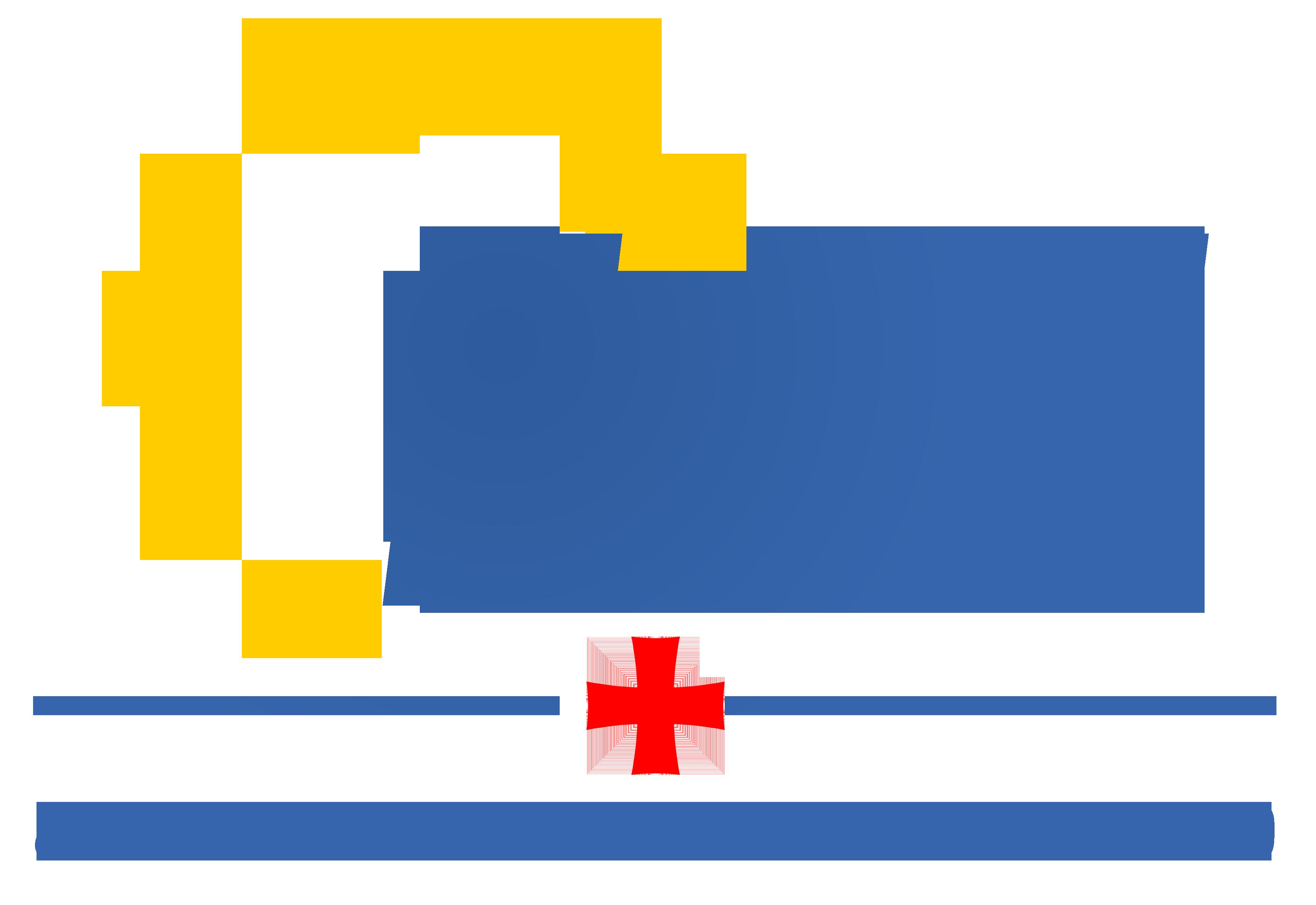 Europe-Georgia Institute